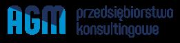Akademia AGM-Konsulting