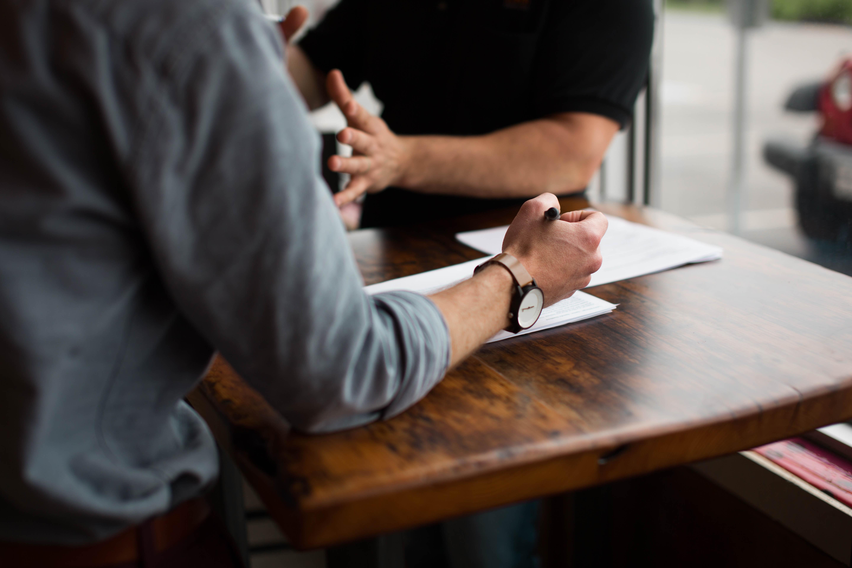 BHP kurs okresowy dla pracowników administracyjno-biurowych