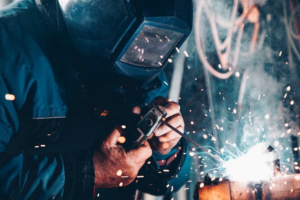 Szkolenie okresowe w dziedzinie BHP dla  pracowników zatrudnionych na stanowiskach  robotniczych